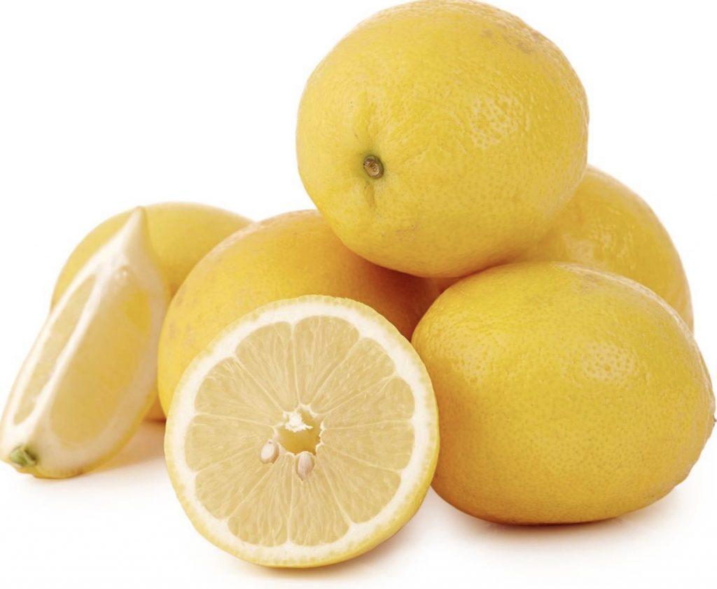 avalon lemons