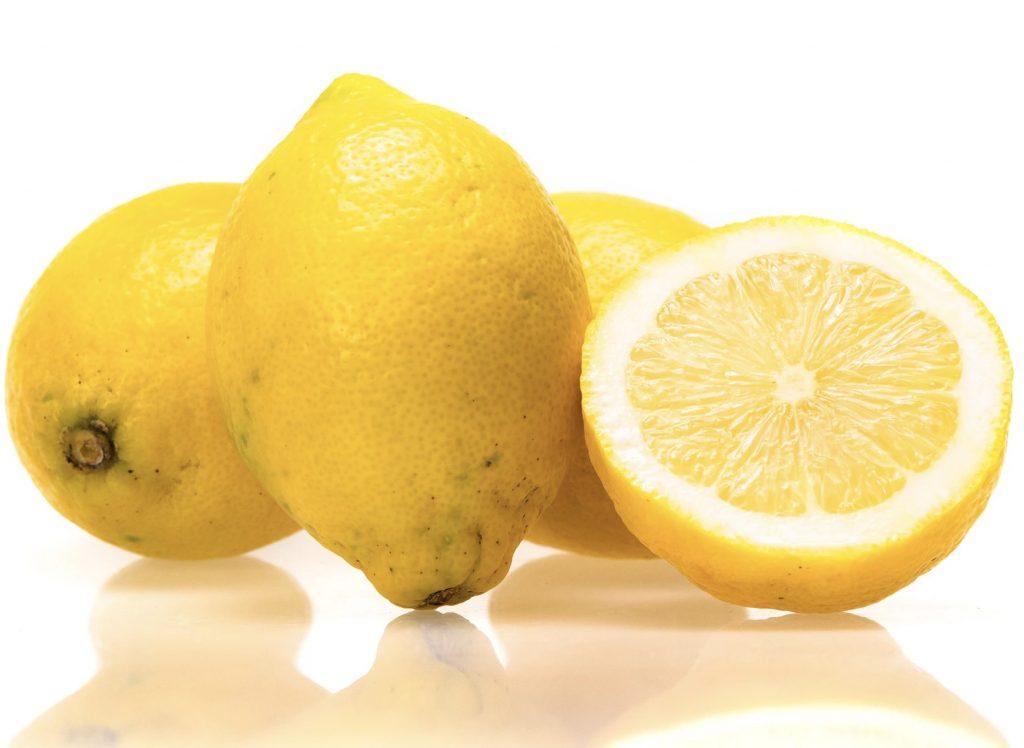 Femminello Lemons